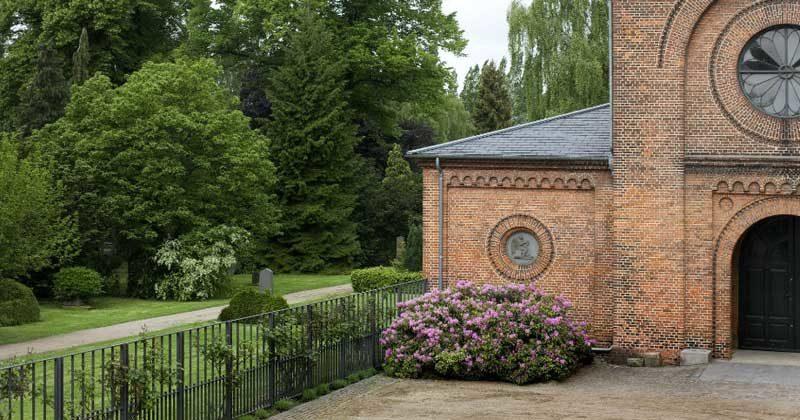 Kulturcentret ASSISTENS, Nørrebro